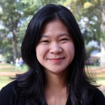 Image of Jocelyn Chua