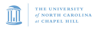 Image result for unc hhive