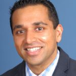 Headshot of Dr. Telhan