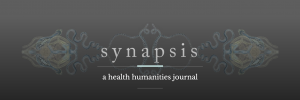 Synapsis Journal Logo