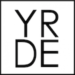 Logo for Yale Review of Disability Experience